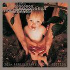 Goo Goo Dolls a Boy Named Goo 20th Anniversary Vinyl LP 2015 &