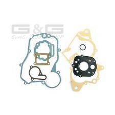 Motor Dichtung Dichtungssatz für Aprilia RS RX SX Gilera RCR SMT 50ccm D50B0