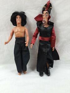 Disney-Store-Aladdin-y-Jafar-Muneca