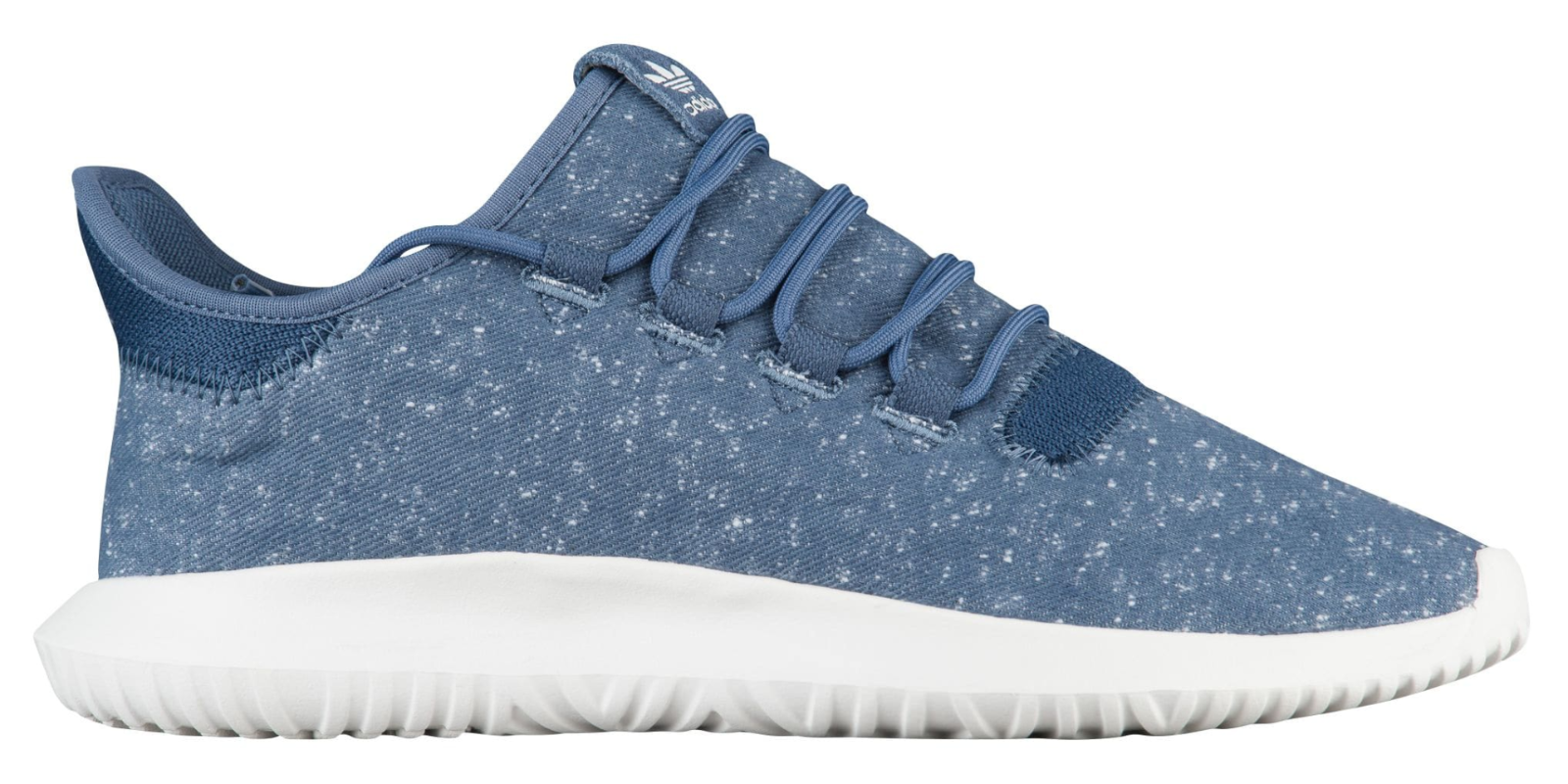 Adidas Tubular Shadow BY3572 Tech Ink Tech Ink Crystal White Mens Womens New