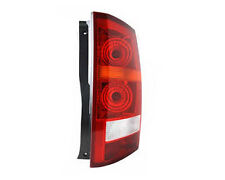 LAND ROVER LR3 / DISCOVERY 3 REAR TAIL LAMP RH / PASSENGER SIDE XFB000563