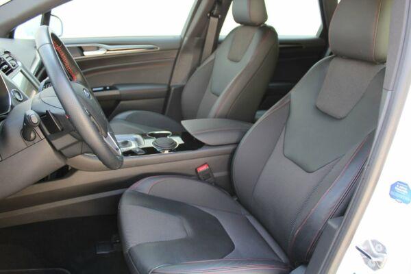 Ford Mondeo 2,0 SCTi 203 ST-Line stc. aut. - billede 3