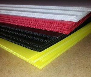 25-sheets-of-A1-fluted-plastic-correx-board-for-out-door-signage-and-display