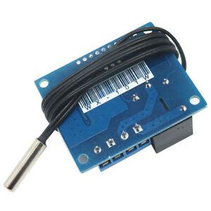 W1I9-WX-101W-temperature-control-board-temperature-control-switch-digital-thermo