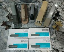 Lot Of Staplers Staples Staple Removers 5 Staplers4 Boxes Staples4 Removers