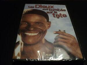DVD-NEUF-034-LES-DIEUX-SONT-TOMBES-SUR-LA-TETE-034