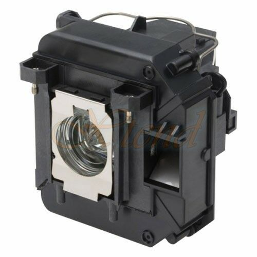 Projector Lamp Module for EPSON EB-CS500Wi