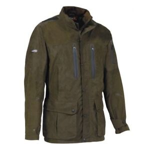 Verney-Carron-Sika-Stalking-Jacket-waterproof-and-breathable