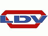 LDV Maxus VDO Radio Seguridad Código Pin De 4 dígitos descodificar vdcd ***