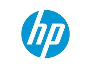 HP-860691-B21-Dl360-Gen10-Xeon-G-6136-Kit
