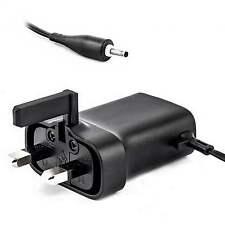 NOKIA Caricabatterie C3 C3-01 C5 C6 C7 N8 N96 X6 5230 6303I 6300-e 71 AC-11X