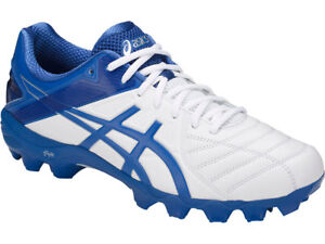 new arrival bdee0 d823a Details about *BARGAIN* Asics Gel Lethal Ultimate IGS 12 Mens Football  Boots (0145)
