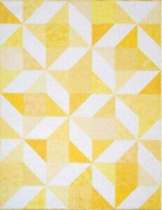 Baby-Cakes-Quilt-Pattern-by-Cozy-Quilt-Designs