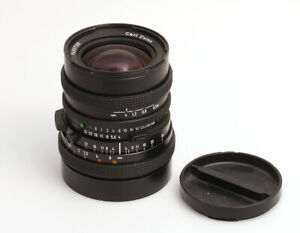 Hasselblad-Carl-Zeiss-Distagon-CF-4-50-mm-T-FLE-V-System