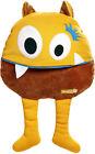 Twonster Teddy Tomato 40 5cm Schmidt spiele 42512