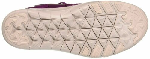 Nike Damen Gratis Tr 7 Sneakers Tee Beeren Bordeaux 904651-603 Gr.6-9