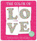 The Color of Love by Frances Lincoln Publishers Ltd (Paperback, 2016)
