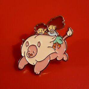 Steven-Universe-Pin-Kids-TV-Show-Enamel-Brooch-Badge-Lapel