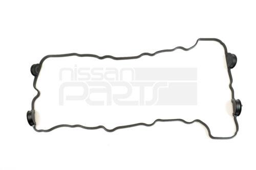 NISSAN RS13 S13 SR20DET SR20DE VALVE COVER GASKET OEM 13270-52F00