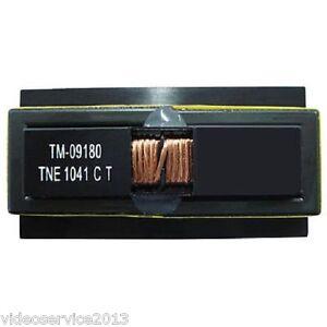 Trasformatore-TV-LCD-SAMSUNG-22-034-24-034-SMT-CCLF-TM09180-TM-09180-NUOVO