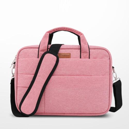 Notebook PC Messenger Case Men/'s Laptop Shoulder Carrying Bag 13 14 15 17 for HP