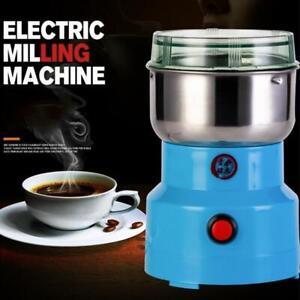 EU-Stecker-Multifunktionelle-Zerschlagmaschine-Zerschlag-maschine-Smash-Machine