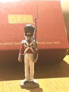 W Britain 10048 1831 British Grenadier Guardsman