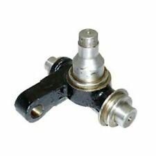 504224287 New Rh Steering Knuckle Yale Forklift
