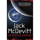 Coming Home by Jack McDevitt (Paperback, 2015)