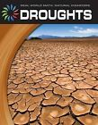Droughts by Vicky Franchino (Hardback, 2012)