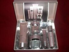 Mary Kay Timewise Repair Skin Care System FRESH NIB