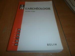 l-archeologie-par-Philippe-Jockey-collection-jouets-aux-editions-Belin-76