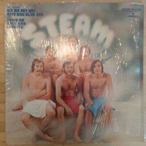 STEAM-MERCURY-RECORDS-SR-61254-in-shrink-NM