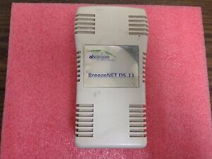 BREEZENET DS 11 DRIVERS FOR PC
