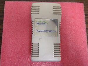 BREEZENET PC-DS.11B DESCARGAR DRIVER
