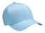 Basecap-Cap-original-FLEXFIT-Caps-Flex-Fit-Baseball-Muetze-Auswahl-NEU Indexbild 12