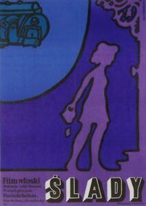Polish-poster-by-Jan-Mlodozeniec