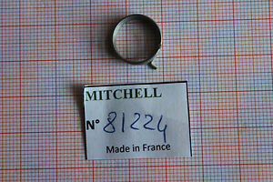 RESSORT-PICK-UP-MOULINET-MITCHELL-321-325-BAIL-SPRING-REEL-PART-81224