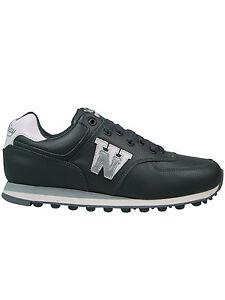 No-Way-Turnschuh-Sneaker-Schuh-3662-Glattleder-Grau-Grey-Antrax-5003