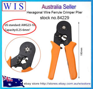 Terminal-Crimping-Tool-Bootlace-Ferrule-Crimper-Wire-End-Cord-Pliers-0-25-6-0mm