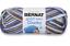 Bernat-Softee-Baby-Chunky-Yarn-Gauge-5-High-Quality-Knitting-Crochetting-Yarn thumbnail 23