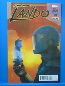 Star-Wars-Lando-4-Marvel-Comics-CB13622