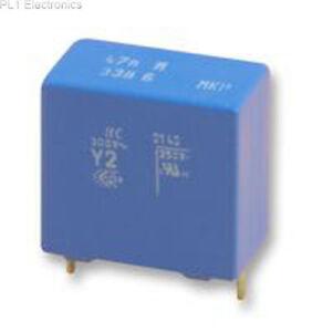 VISHAY-Bc-Komponente-BFC233860104-Kappe-Film-0-1UF-20-1KV-Radial-Preis-F