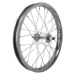 Wheel-Master-16-034-Juvenile-Whl-Ft-16x1-75-305x25-Stl-Cp-28-Stl-Bo-5-16-14gucp
