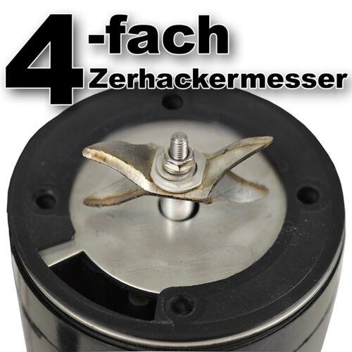 Seaflo Zerhackerpumpe 24 V Macerator Pumpe 45 L//min Fäkalienpumpe NEU 8607
