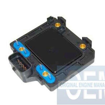 Original Engine Management 7031 Ignition Module