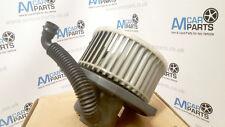Suzuki Wagon R R+ 2000-2006 Heater Blower Motor, Fan, Resistor EA410-30350 30753