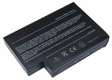 8-cell Laptop Battery for HP Pavilion ZE4400 ze4420 ze4420us ZE4427WM-DK583A
