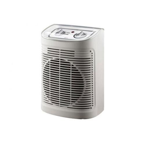 ROWENTA pour 6510 instant comfort Aqua Aérotherme Chauffage Radiateur climat périphérique 2400 W