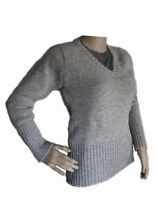 Ladies-Pure-Lambswool-sweater